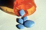 Ученые доказали, что «Виагра» не способна помочь всем мужчинам