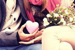 8 советов, как ухаживать за девушкой