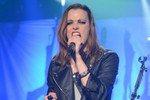 Лиззи Хэйл: «Секс и рок-н-рол неразрывно связаны»