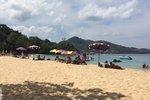 Пару из США осудили на 15 лет за секс на общественном пляже