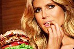 Еда за секс: 5 неочевидных афродизиаков