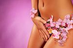 Интимная контурная пластика влагалища и половых губ