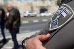 В Израиле пенсионер и девушка осквернили сексом памятник павшим солдатам