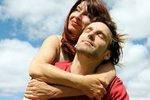 Возможна ли семейная жизнь без интимных отношений?