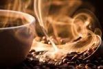 Кофе или виагра