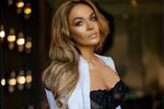 Алена Водонаева порадовала сексуальным фото в нижнем белье