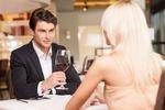 Семь главных мужских страхов в отношениях