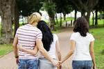 90% мужчин простят женщине измену