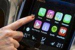 iPhone под управлением iOS 9 позволит наладить учет сексуальных контактов владельца смартфона