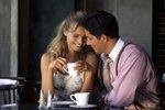 Кофе повышает потенцию и улучшает качество секса