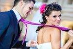Как подтолкнуть его к замужеству