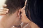 Главные мужские ошибки в сексе – отсутствие прелюдии и …гигиены