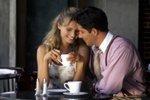 Холодный кофе улучшает потенцию