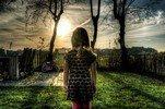 Жителя Новосибирской области обвиняют в сексуальном насилии в отношении двухлетней дочери