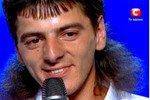 Звезда украинского талант-шоу попался на педофилии