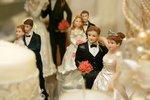 Сожительство предлагают приравнять к законному браку