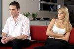 Мужская неверность. Почему мужья изменяют своим женам — психолог