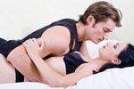 Что нужно знать о сексе в 18