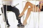 В чем разница сексуального голода у мужчин и женщин