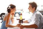 Ученые назвали секрет успеха первого свидания