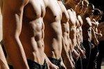 Какие мужские черты на самом деле привлекают женщин