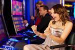 Как обыграть рулетку в казино: найдите свой ответ