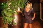 Лариса Копенкина показала снимок молодого любовника