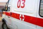 В Петербурге 15-летнюю девушку после секса госпитализировали в тяжелом состоянии