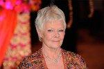 80-летняя кинозвезда снялась голой