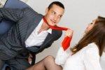 Что делать если ваш супруг перестал вас возбуждать?