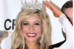 Что русская девушка «Мисс Америка-2015» творит с мужчинами