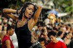 Покорные, сексуальные, дешевые…Тайские жены