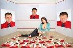 Ученые выяснили, каких мужчин женщины не берут в мужья
