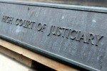 Латвиец из Абердина получил четыре года тюрьмы за изнасилование