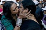В Индии геев и лесбиянок «лечат» инцестом