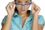 Порнозвезд заставляют сниматься в защитных очках