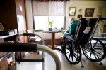 24-летний медбрат целый год насиловал беспомощных стариков