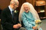 Пенсионерка из Италии хочет развестись с мужем из-за сексуальной неудовлетворенности