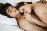 67% людей скрывают от возлюбленных венерические болезни