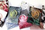 Производители презервативов обещают множественные оргазмы