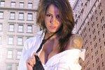 Порнозвезда Елена Беркова научила мужчин продлевать секс