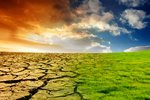 Глобальное потепление отражается на интимной жизни