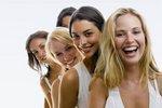 10 женщин для камикадзе