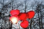 Россиянки описали идеальный Валентинов день