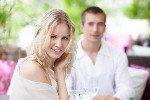 Четверть браков держится на детях