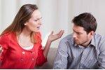 Что может разрушить ваш брак