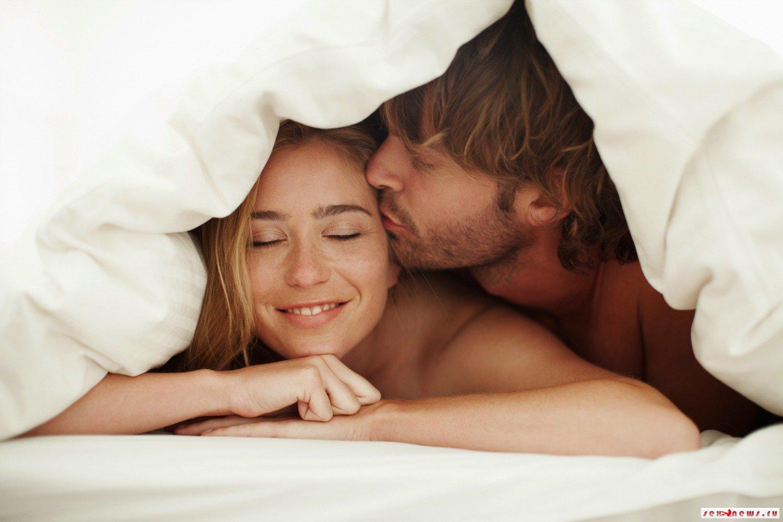 priyatnie-seksualnie-otnosheniya