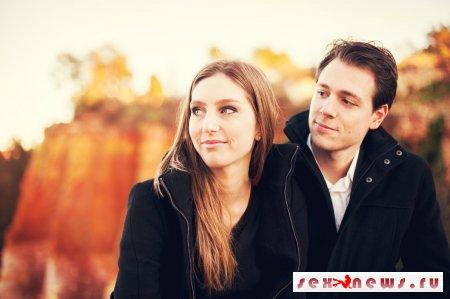 Психологи об одиночестве: как завязать отношения с мужчинами