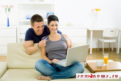Помогите выбрать мужа или любовника!