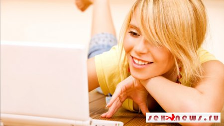 Как правильно себя вести во время виртуального знакомства
